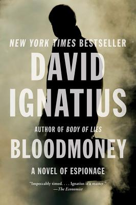 Bloodmoney By Ignatius, David